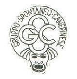 Gruppo Spontaneo Canepinese